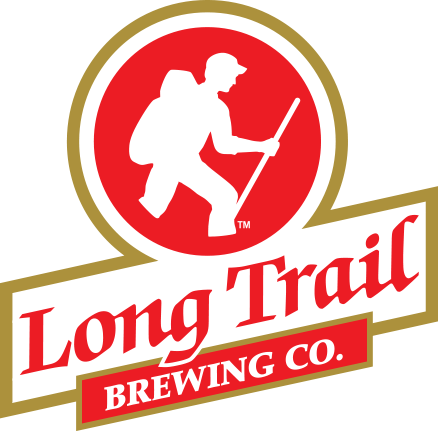 http://longtrail.com/sites/all/themes/longtrailmain/images/logo-longtrail.png